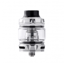Wotofo Flow Pro 4ml Verdampfer/Tank
